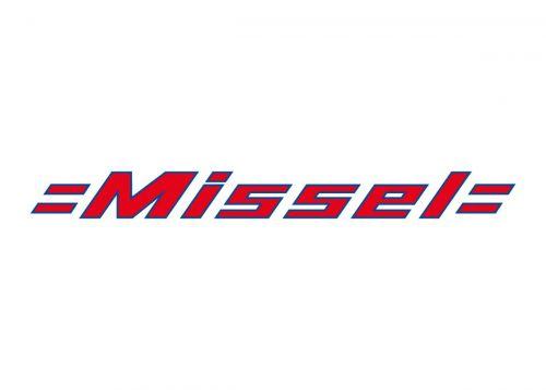 Omnibus Missel