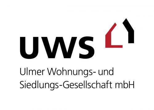 Ulmer Wohnungs- u. Siedlungs-Gesellschaft mbH