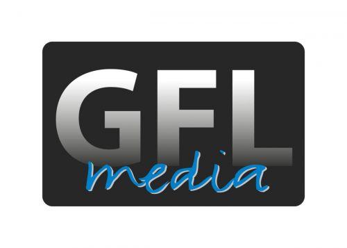 GFL Media