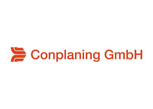 Conplaning GmbH
