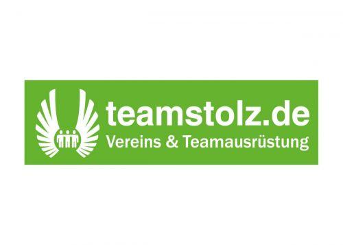 teamstolz GmbH