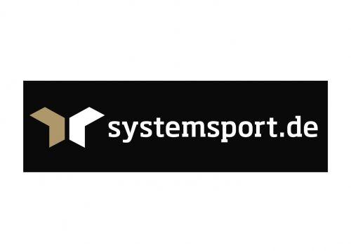 systemsport GmbH