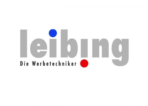 Leibing Werbetechnik GmbH