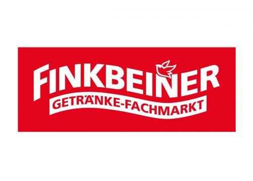 Finkbeiner GmbH & Co. KG