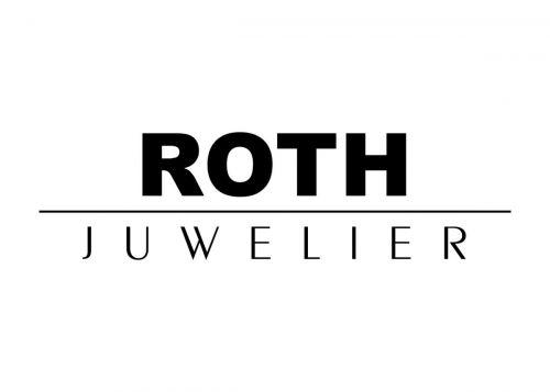 Juwelier Roth