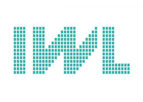 IWL AG