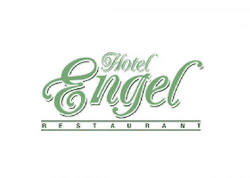 Hotel Engel GmbH & Co. KG