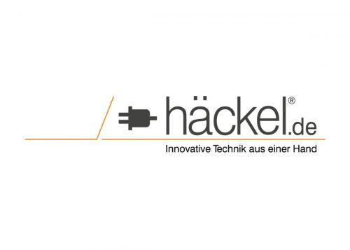 Häckel GmbH + Co. Elektro KG
