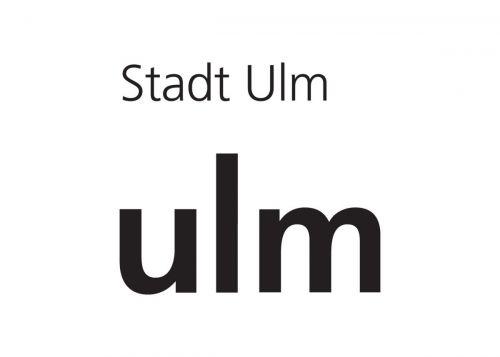 Stadt Ulm Liegenschaften & Wirtschaftsförderung