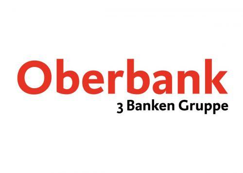 Oberbank AG Filiale Ulm