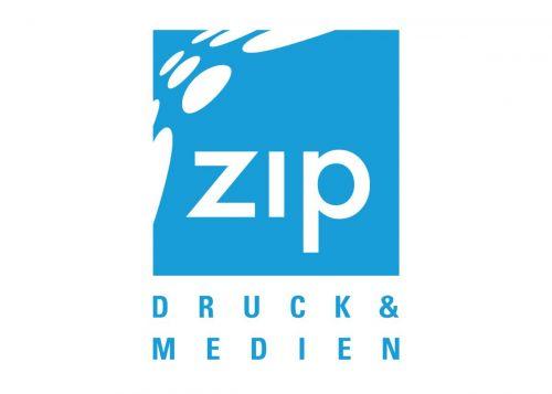 Druck & Medien Zipperlen GmbH