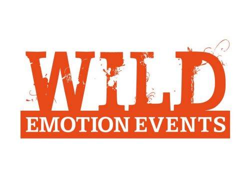 Wild Emotion Events GmbH