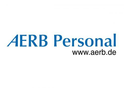 AERB Personal & Service GmbH