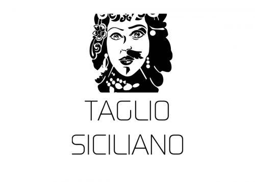 Taglio Siciliano