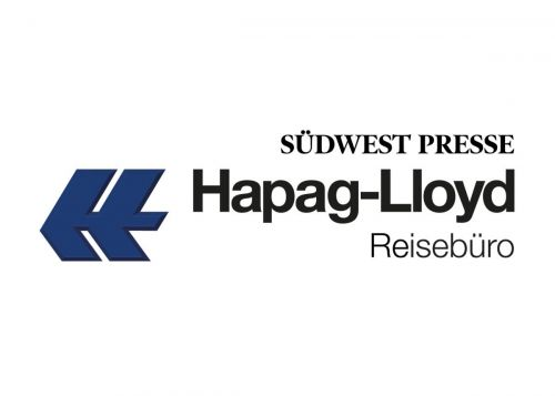 Südwest Presse + Hapag-Lloyd Reisebüro GmbH & Co KG