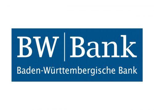 Baden-Württembergische Bank Ulm