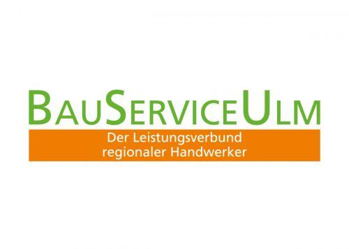 Bauservice Ulm
