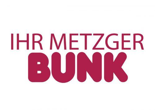 Metzgerei Bunk