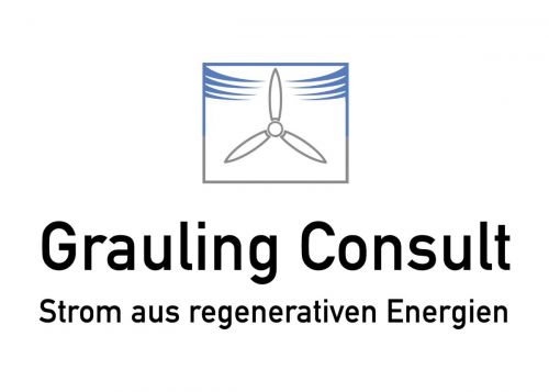 Grauling Consult