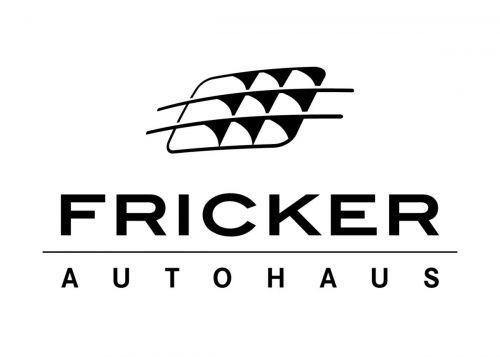 Autohaus Fricker