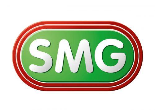 SMG Sportplatzmaschinen GmbH
