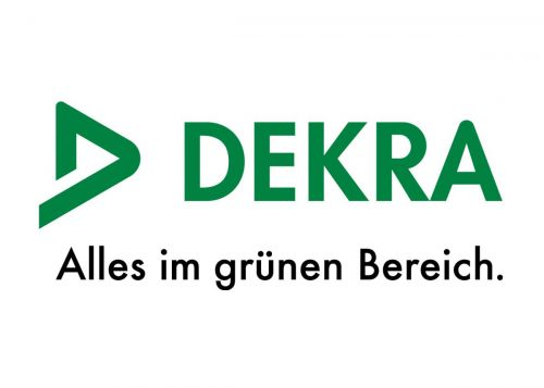 DEKRA Ulm