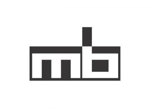 Max Buck GmbH & Co. KG