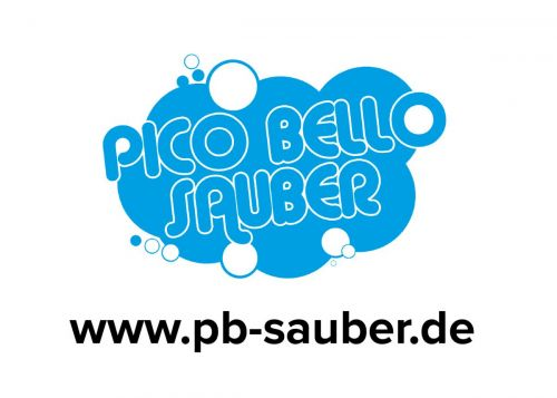 Pico Bello Sauber