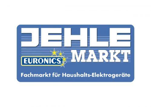Jehle-Markt GmbH