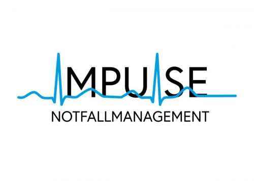 Impulse_Notfallmanagement