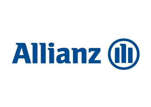 Allianz Generalvertretung Andreas Ried