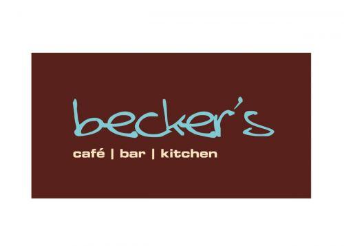 becker's ulm