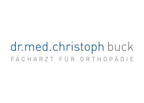 Dr. med. Christoph Buck