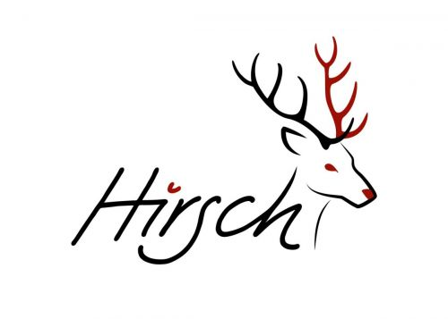 Hirsch GmbH & Co. KG