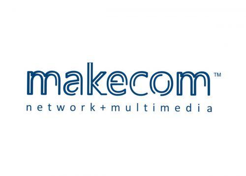 makecom
