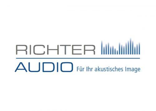 Richter Audio