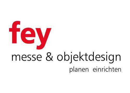 fey messe & objektdesign GmbH & Co. KG