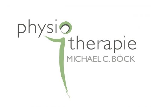 Physiotherapie Michael Böck