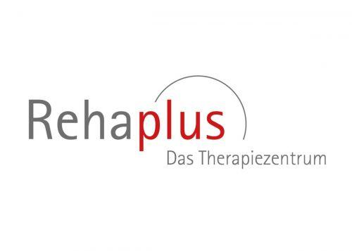 REHAPlus GmbH
