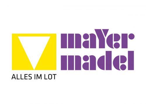 Mayer-Madel Bauunternehmung GmbH