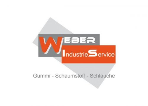Weber Industrie Service