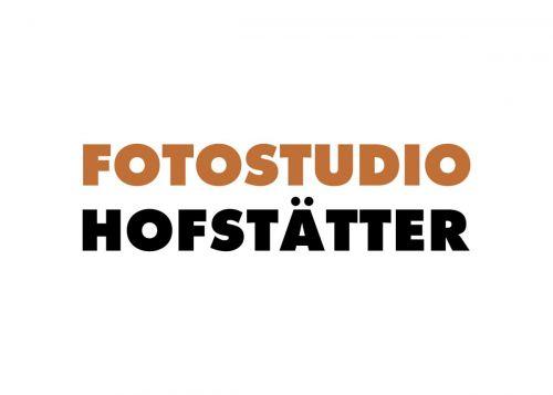 Fotostudio Hofstätter