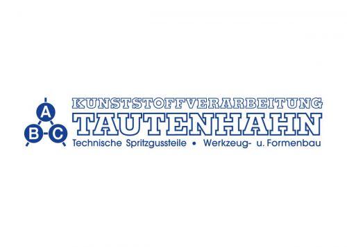 ABC-Kunststoffverarbeitung Tautenhahn GmbH