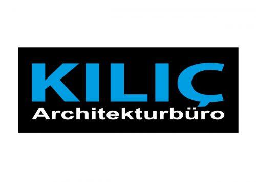 Ingenieur- und Planungsbüro Kilic