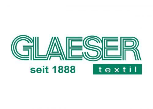 Heinrich GLAESER Nachf. GmbH