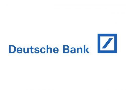 DB Privat- und Firmenkundenbank AG