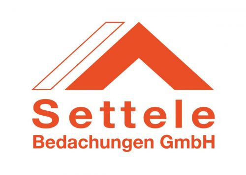 Settele Bedachungen GmbH