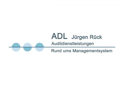 ADL Managementsysteme