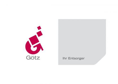 Götz GmbH Schrott und Metalle