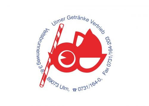 Ulmer Getränke Vertrieb GmbH
